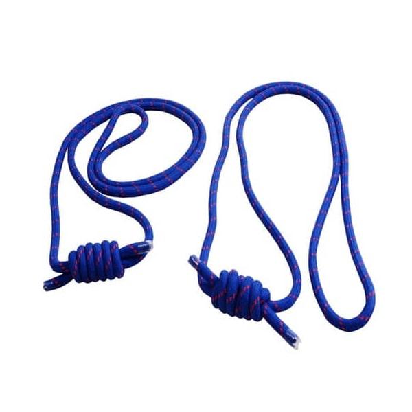 Iyengar-wall-ropes