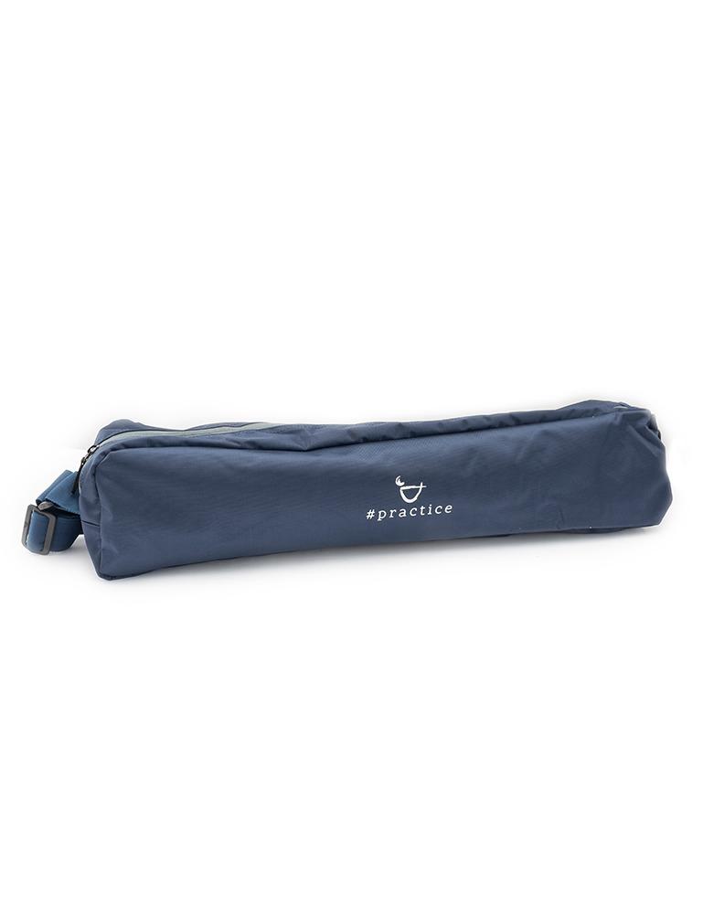Premium Yoga Mat Cover (Bag)