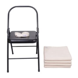 Iyengar Yoga Chair