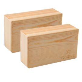 Light-wooden-block-02